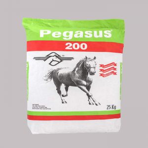 Pegasus 200